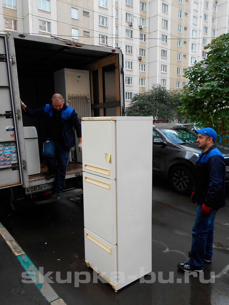 женщин утилизация холодильников в кемерово нас
