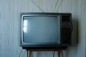 Утилизация телевизоров в Москве